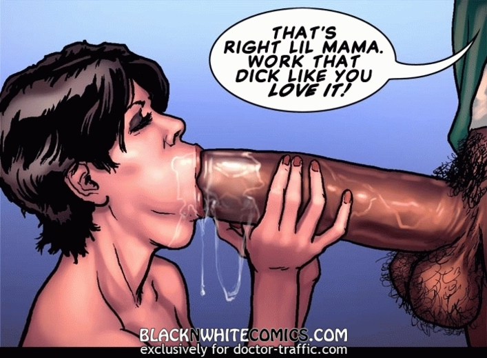 Black dick hairy picture